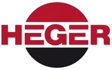 heger_s.jpg