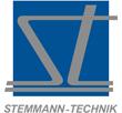 stemmann_logo3.jpg